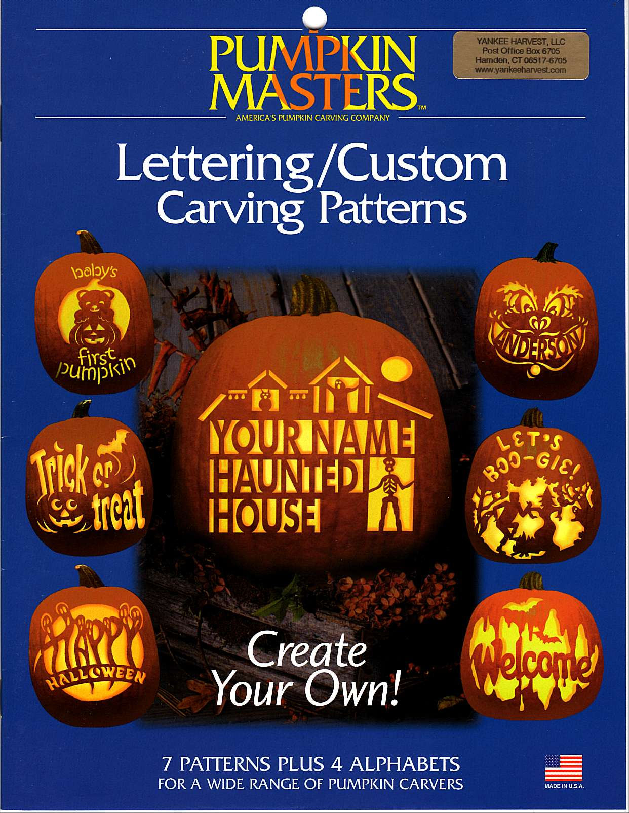 Masterpiece Pumpkins Carving Kits Amp Supplies Carving Kits