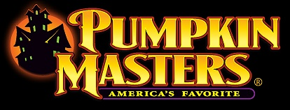 Pumpkin Masters carving products